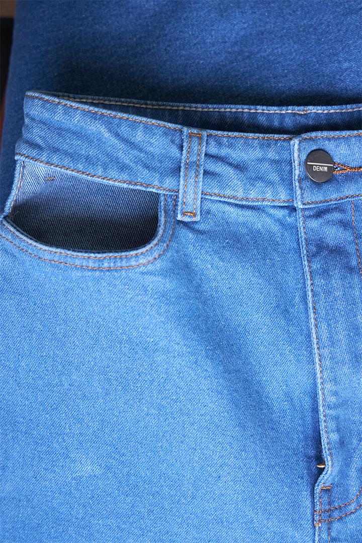 WEB 0004 pants