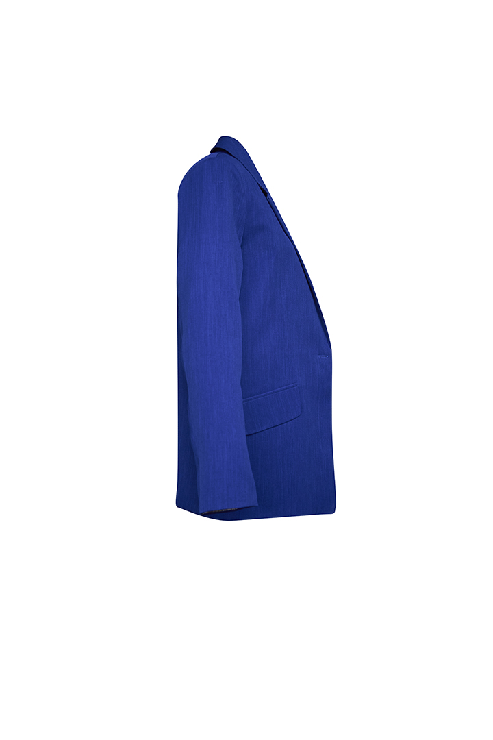 WEB 0002 blazer textura c