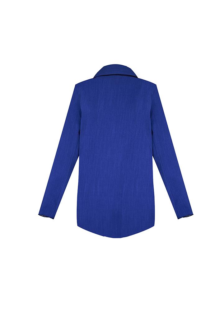 WEB 0003 blazer textura b