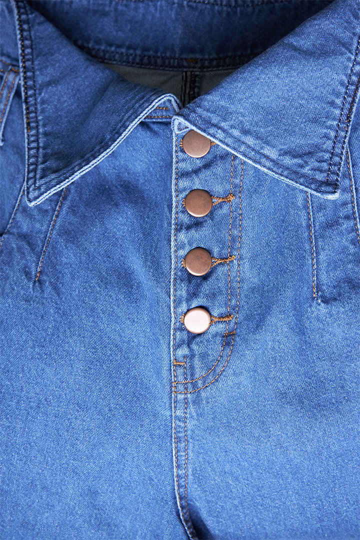 WEB 0003 pants 1