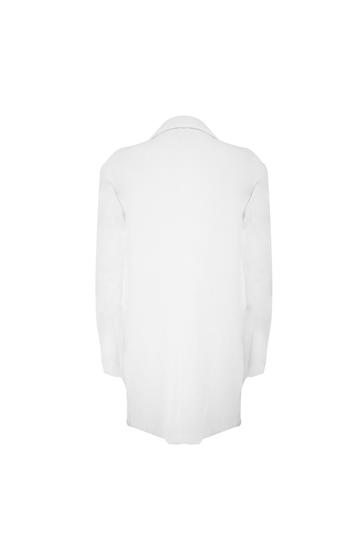 WEB 0007 Oversized blazer b