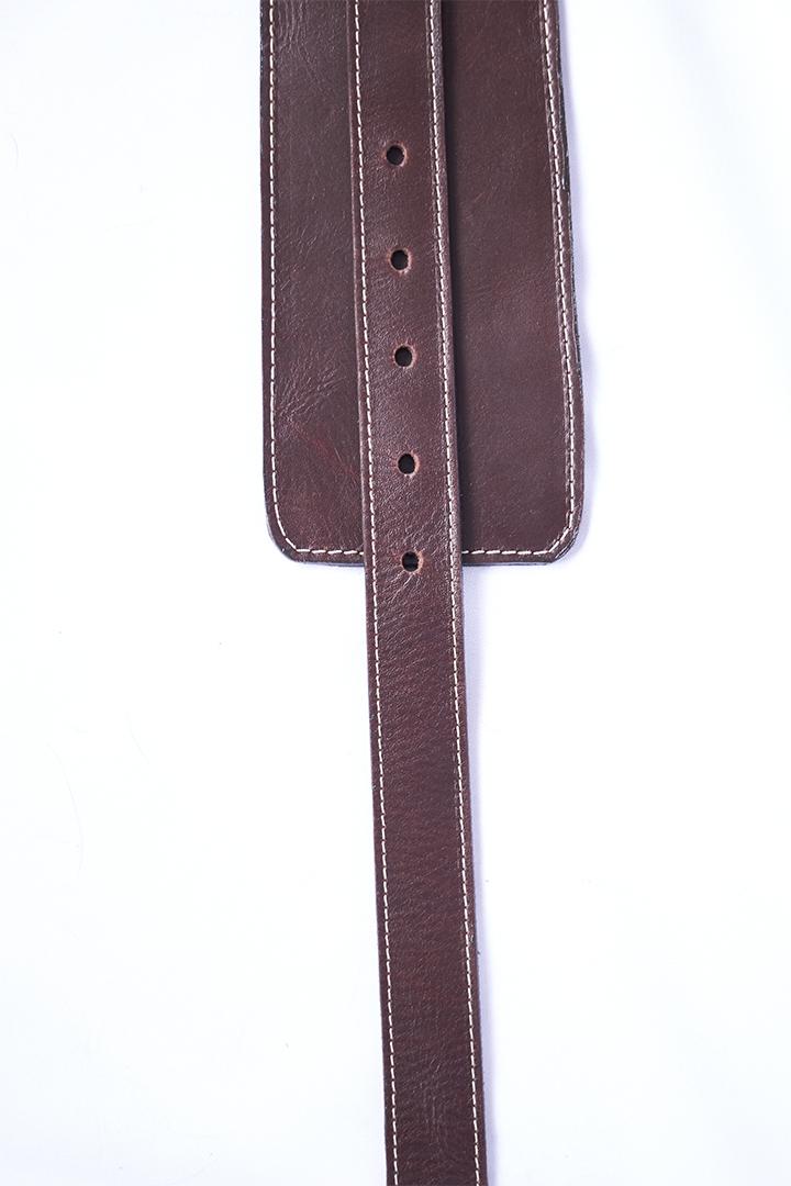WEB 0027 cinturon 2 1