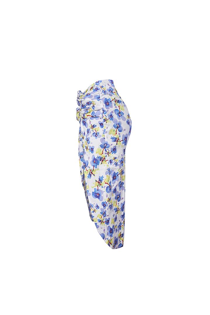 WEB 0000 falda floreada c