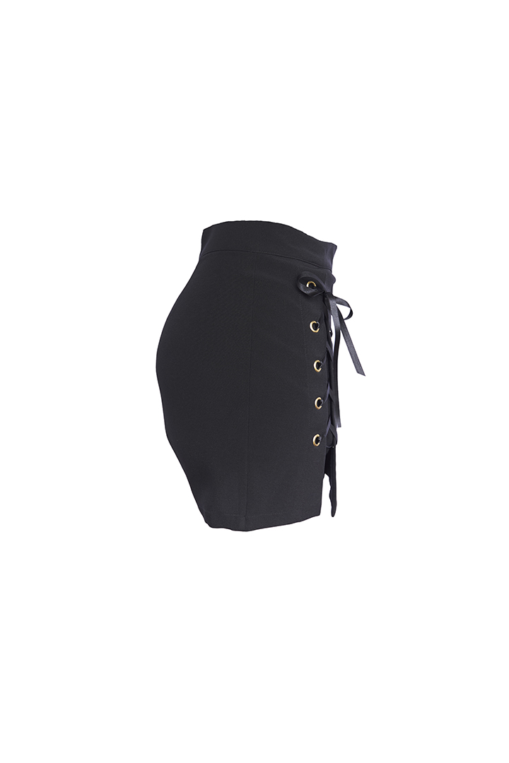 WEB 0000 falda negra c