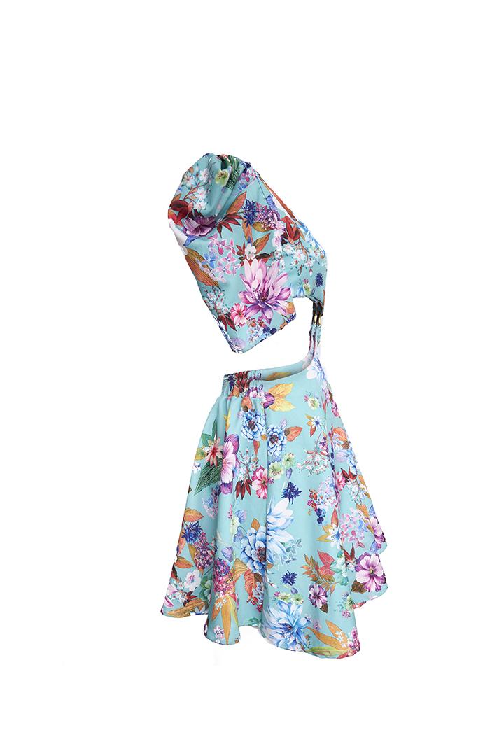 WEB 0000 vestido floreado c