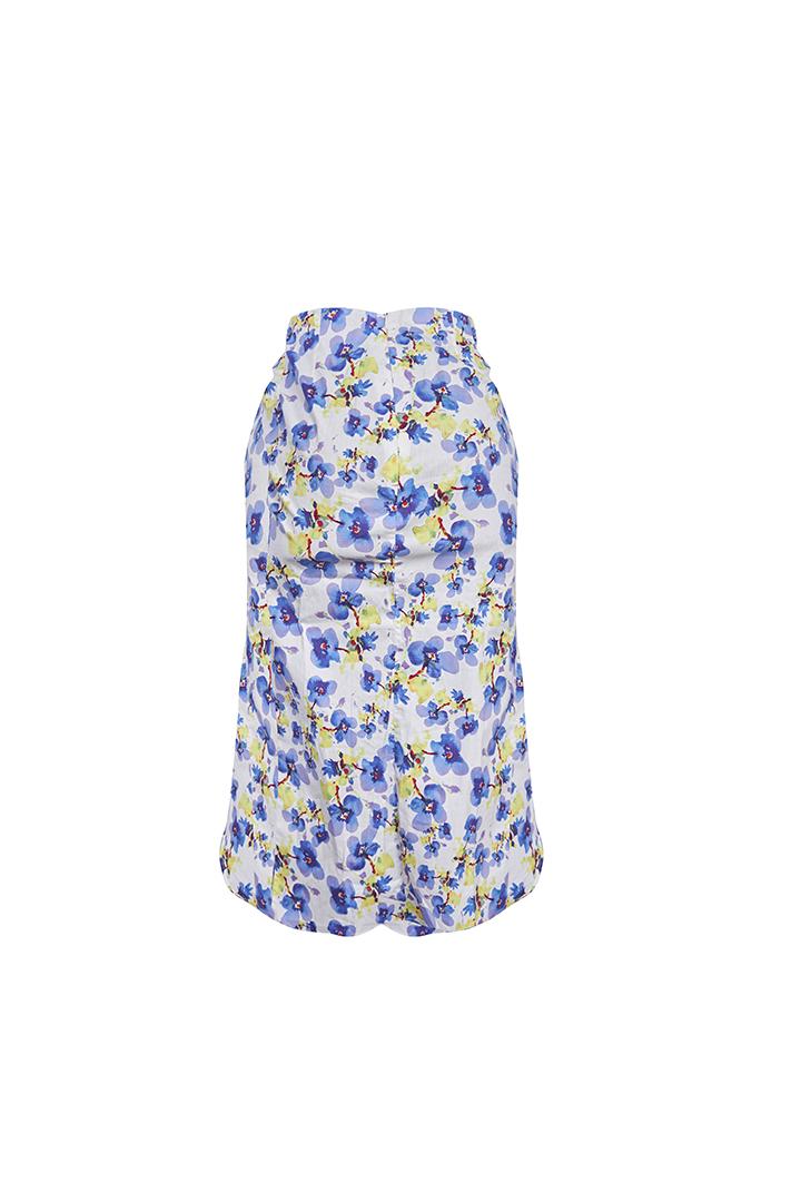 WEB 0001 falda floreada b