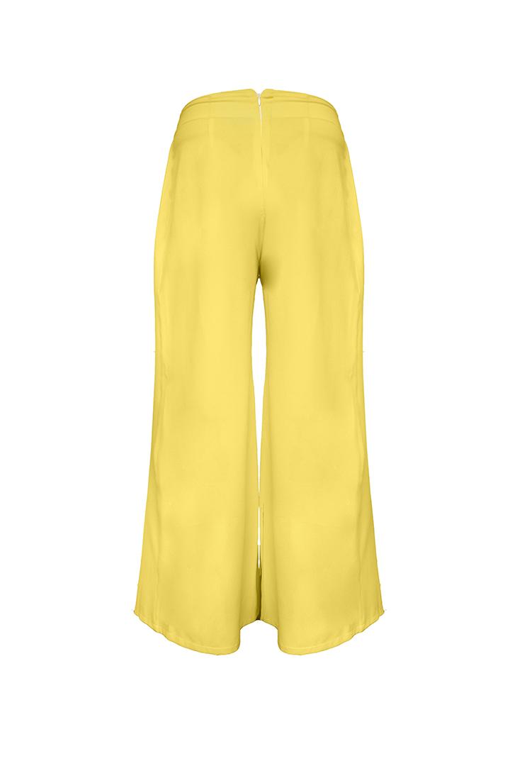 WEB 0002 open pants b