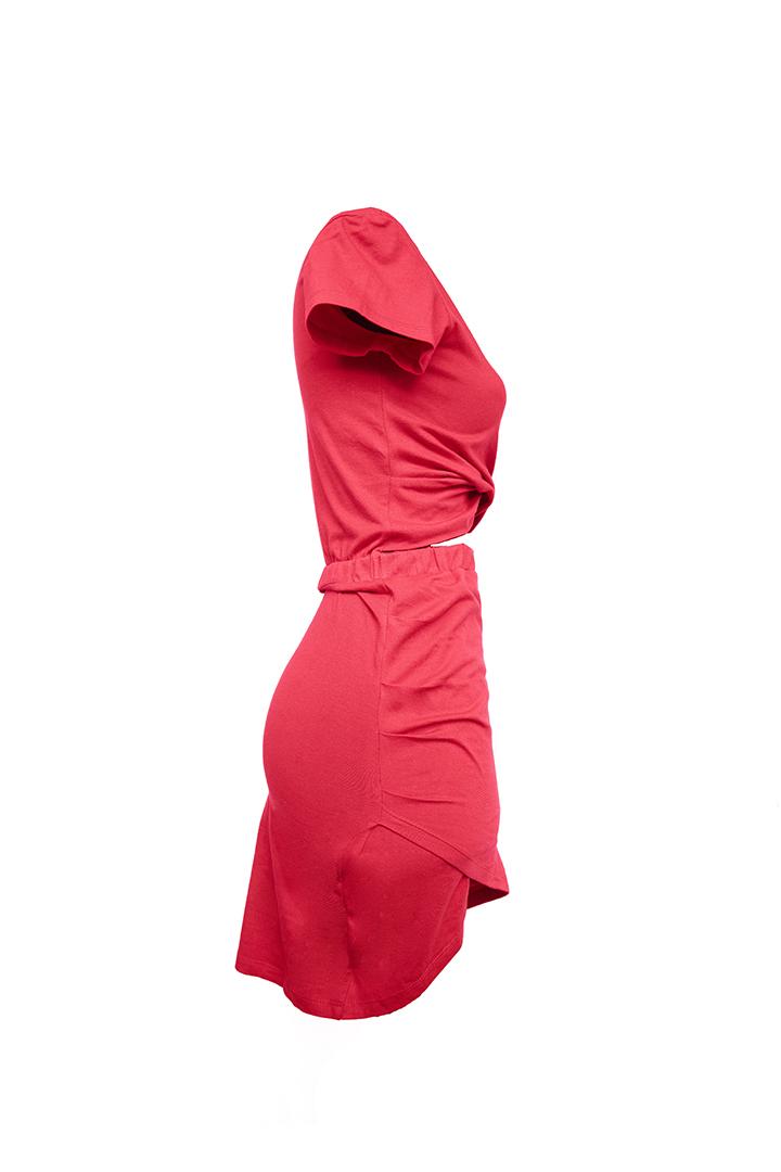 WEB 0002 vestido calentador C
